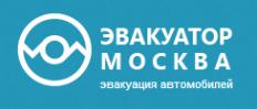 Логотип компании УтильАвто