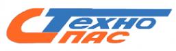 Логотип компании ТЕХНОСПАС