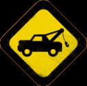 Логотип компании Nabuksire