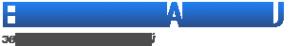 Логотип компании Круглосуточная служба эвакуации автомобилей