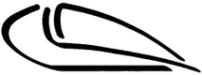 Логотип компании АУТ-МОБИЛ