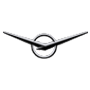 Логотип компании Дизель-Мастер