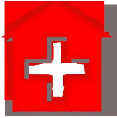 Логотип компании Станция скорой и неотложной медицинской помощи им. А.С. Пучкова
