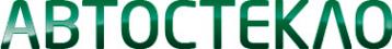 Логотип компании Сеть мастерских по ремонту автостекол