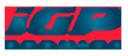 Логотип компании АйДжиПи-Сервис