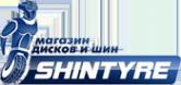 Логотип компании Shintyre.ru