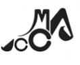 Логотип компании СПЕЦСТРОЙМЕХАНИЗАЦИЯ