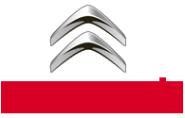 Логотип компании Peugeot Citroen