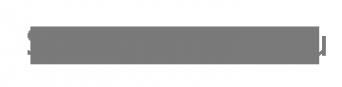 Логотип компании Мобильная шиномонтажная мастерская