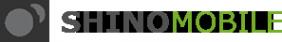 Логотип компании Сеть шиномонтажных мастерских