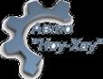 Логотип компании Авто ноу-хау