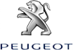 Логотип компании Эксис Восток