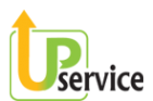 Логотип компании АП-Сервис