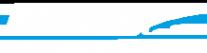 Логотип компании АвтоГЕРМЕС
