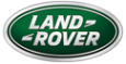 Логотип компании Независимость Land Rover