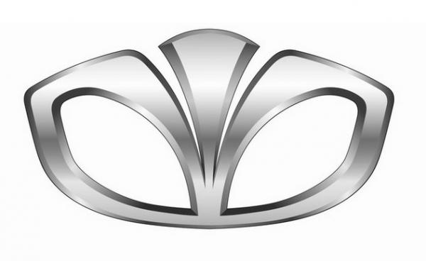 Логотип компании Технолига