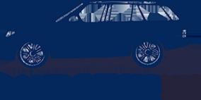 Логотип компании LRHome