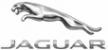 Логотип компании Авилон Jaguar Land Rover