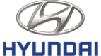 Логотип компании НОВО-АВТО