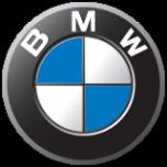 Логотип компании Ваг-Бункер