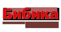 Логотип компании КЭС АВТО