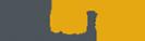 Логотип компании Unirent