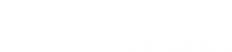 Логотип компании МИХТЕХ