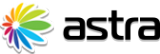 Логотип компании ТНК