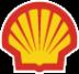 Логотип компании Shell