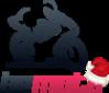 Логотип компании Bemoto