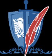 Логотип компании Федерация Судебных Экспертов