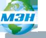 Логотип компании Московская Экспертиза Независимая