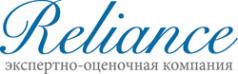 Логотип компании Релианс