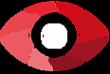 Логотип компании Независимая экспертная оценка Вега