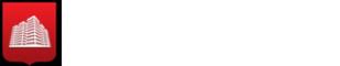 Логотип компании СТОЛИЧНЫЙ ЦЕНТР ЭКСПЕРТИЗЫ И ОЦЕНКИ