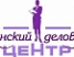 Логотип компании Центр занятости населения