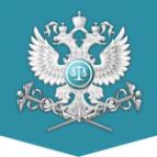 Логотип компании Федеральный Арбитражный Третейский Суд г. Москвы