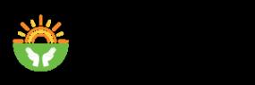 Официальный сайт собеса москва цао