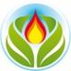 Логотип компании Городской ресурсный центр семейного устройства детей-сирот и детей