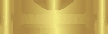 Логотип компании Гамбринус