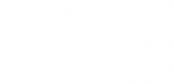 Логотип компании Два кувшина