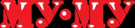 Логотип компании Му-Му