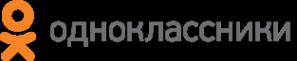 Логотип компании C4group