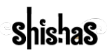 Логотип компании Shishas Happy Bar