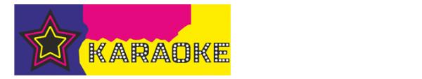 Логотип компании Звезда