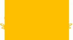 Логотип компании Карузо