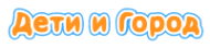 Логотип компании Сильвант