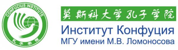 Логотип компании ПРОДЕТИ