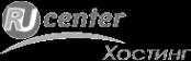 Логотип компании Солнцево