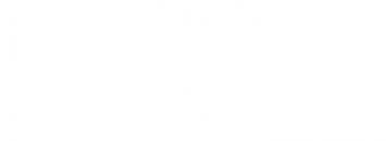 Логотип компании Lockedmos